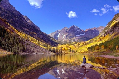 Maroon-Bells-in-Colorado-620x410