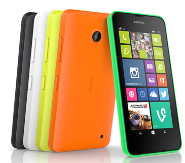 Nokia-Lumia-630-hero-jpg