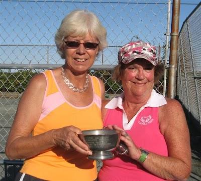 FRA Tennis 2009 012.jpg