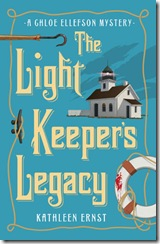 Lightkeepers cover reduced