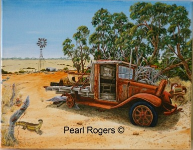 chev6 pearl rogers