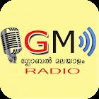 Global Malayalam Radio icon