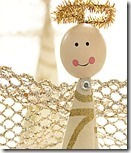 Angel-Ornament-cg84