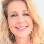 Peggy Wynne Borgman