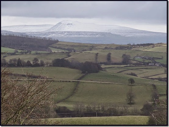0413ingleborough