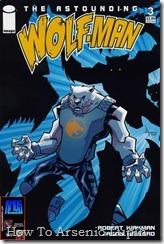 P00003 - The Astounding Wolf-Man #3