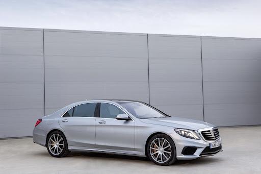 2014-Mercedes-Benz-S63-AMG-04.jpg