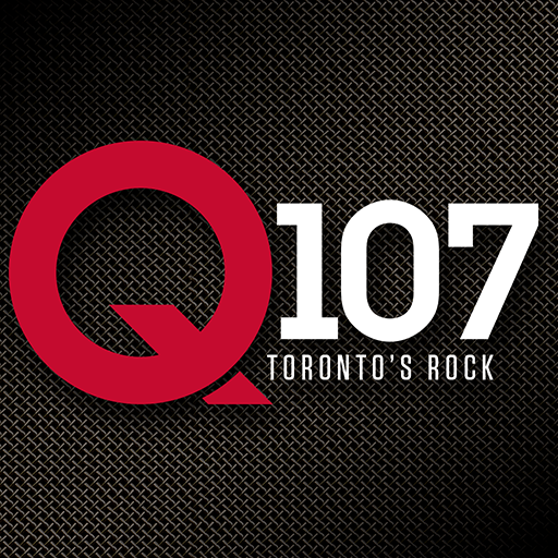 Q107 Toronto's Rock