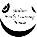Milton Early Learning House Preshool