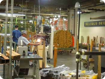 8a-factory-picture