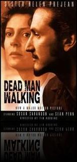 Dead Man WalkingDeathPenaltyPatrickSonnierSisterHelenPrejeanSocialCommentary 6