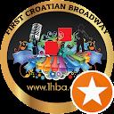 Hrvatska Broadway Škola