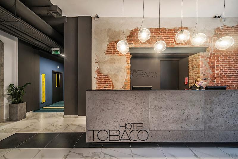 02-tobaco-hotel-ec5.jpg