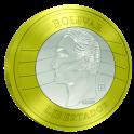 Dolar paralelo en Venezuela icon