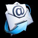 EmailNote logo