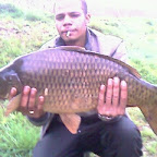 Etang de Civrieux photo #1369