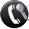 AMS Mobile Phone Call Recorder icon