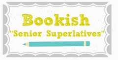 bookish-superlatives