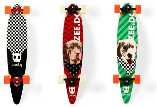 zeedog_skates