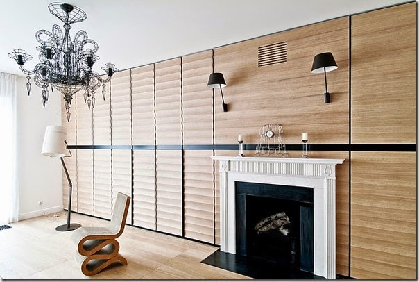Gorski-Residence-FJ-Interior-Design-05-1-Kindesign