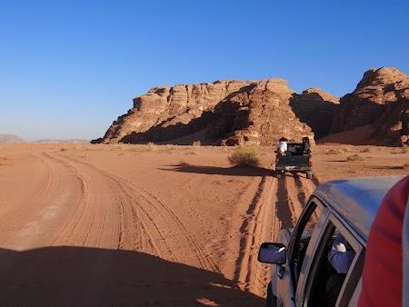 28. Wadi Rum.JPG