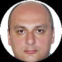Sulkhan Bezhanidze