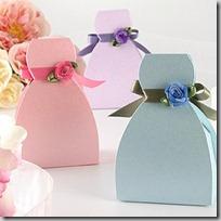 moldes cajas jugarycolorear (9)
