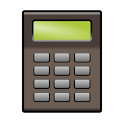 Easy Financial Calculator logo