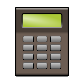 Easy Financial Calculator
