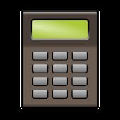 Easy Financial Calculator