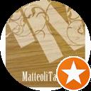 Immagine del profilo di tania matteoli