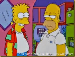 old-bart-and-older-homer