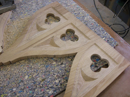 How To Canadian Woodworking Forum 75227 Woodwork Style 5