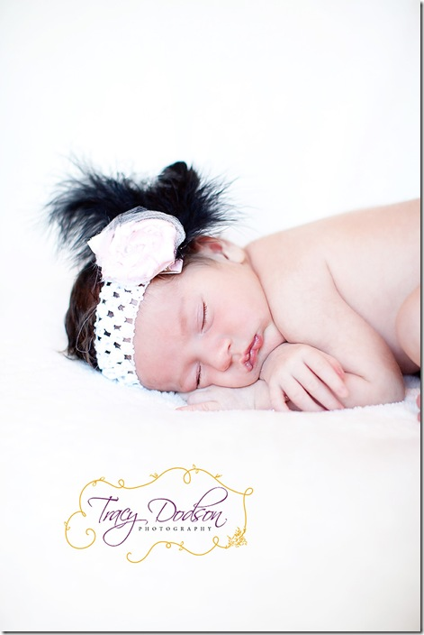 Newborn Baby Temecula Tracy Dodson Photography  006