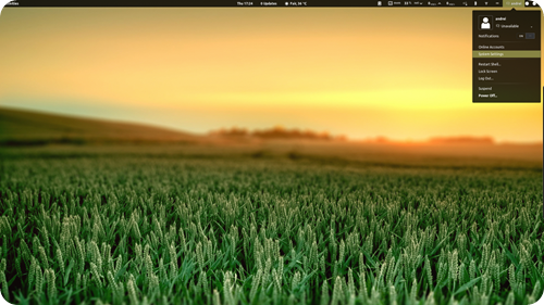 gnome_shell_elegance-colors_2