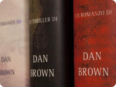 romanzi_dan_brown