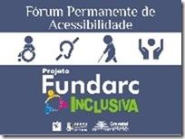 Forum Permanente de Acessibilidade de Gravataí