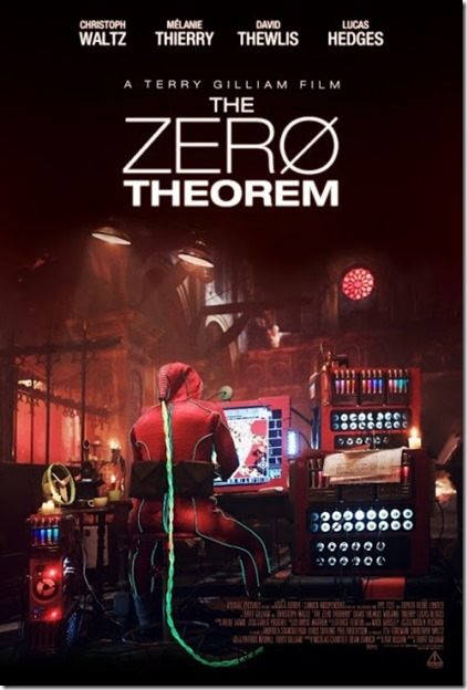 the-zero-theorem-movie-poster