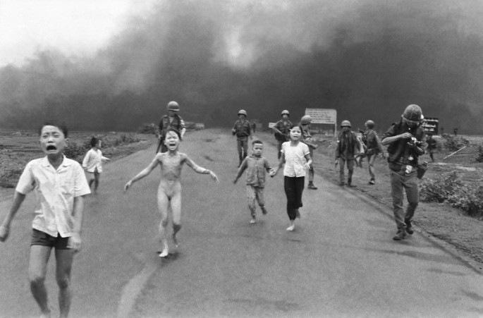 guerra_vietnã-27