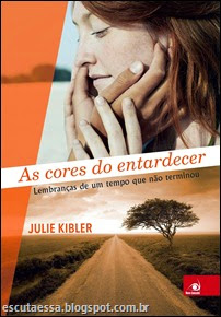 As-Cores-do-Entardecer