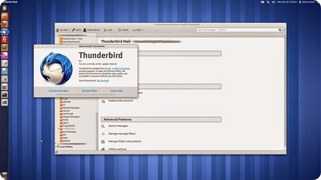 Thunderbird-8-0-Officially-Lands-in-Ubuntu-11-10-2