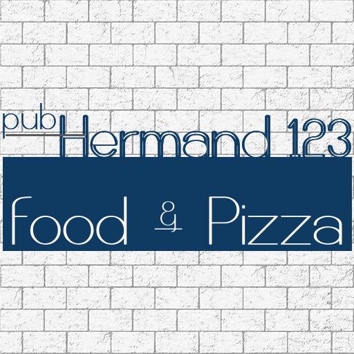 Hermand 123 LOGO-APP點子