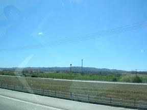 009 - Camino de Los Angeles.JPG
