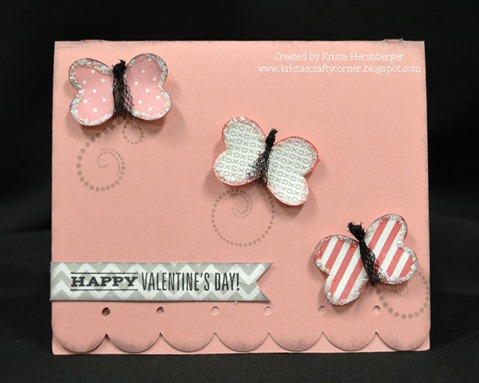 Whoos your valentine_butterfly card