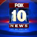 MyFoxPhoenix.com logo