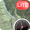 Hiking Route Planner Lite