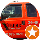 XTREME TOWING reviewed Auto America