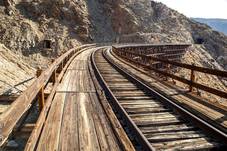 san-diego-arizona-railroad-9