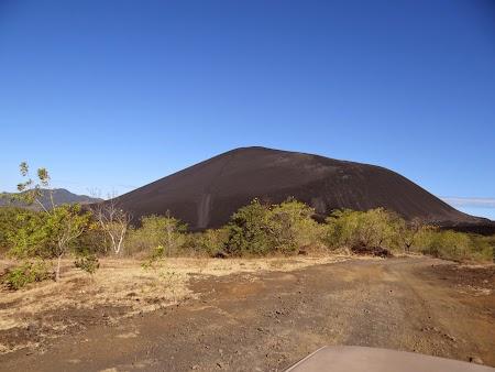 10. Cerro Negro.JPG