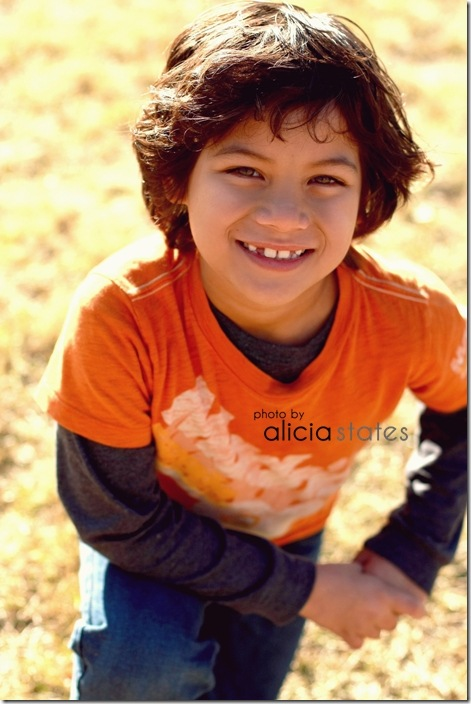 alicia-states-utah-kauai-family-photography015